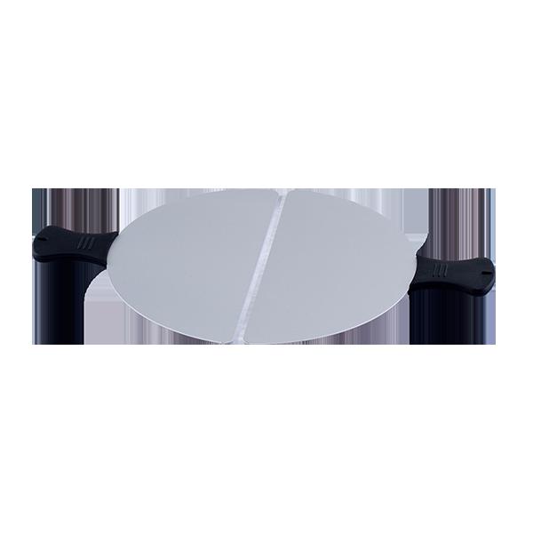 FPM-160の画像03